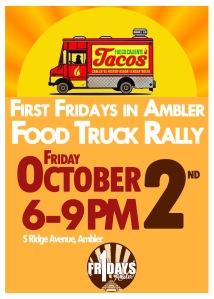 5x7 food truck rally2