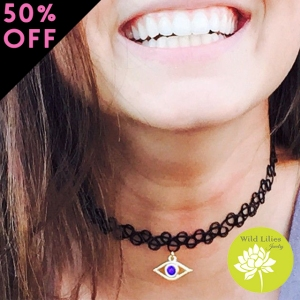 evil-eye-tattoo-necklace-50-off-wl